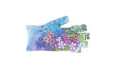 2nd Tutu Glove