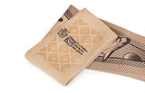 Discovery Beige Arm Sleeve