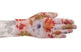 2nd Berkshires Glove