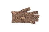 Beauty-Full Beige Glove