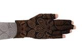 Casbah Mocha Glove