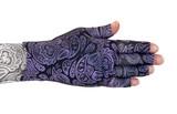 Mischief Glove