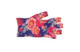 Poppy Glove