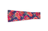 Poppy Arm Sleeve