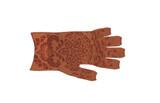 Bodhi Mocha Glove