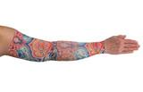 Festival Arm Sleeve