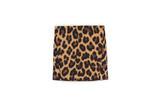 Leo Leopard Pattern Swatch