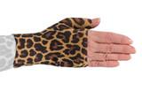 Leo Leopard Gauntlet