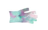 Luna Glove