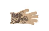 Magnolia Glove