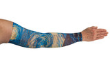 Starry Night Arm Sleeve
