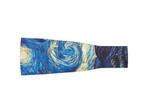 Starry Night Arm Sleeve