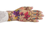 Viva Vida Glove