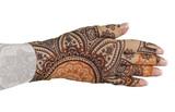 Yogi Glove