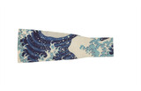 2nd Great Wave Arm Sleeve