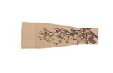 2nd Magnolia Arm Sleeve