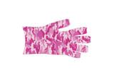 2nd Camouflage Pink Glove