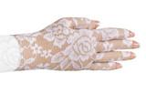 2nd Darling Tan Glove