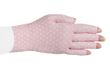 2nd Diva Dots Glove