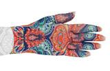 2nd Festival Glove