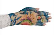 2nd Koi Glove