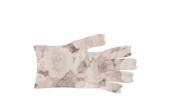 2nd Romantic Rose Glove