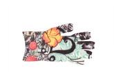2nd Tattoo Blossom Glove