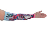 Kiku Arm Sleeve