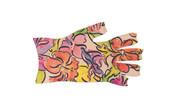Bahama Mama Glove