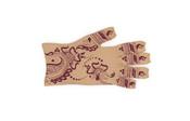 Indi Glove