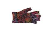 Vibrance Glove