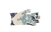Great Wave Glove