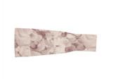 Romantic Rose Arm Sleeve