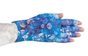 Sapphire Glove