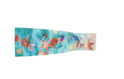 Sea Breeze Arm Sleeve