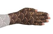 Speakeasy Glove