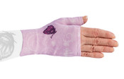 2nd Mariposa Pink Gauntlet