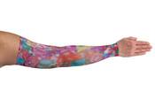 2nd Primavesi Arm Sleeve