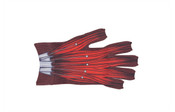 2nd Cyborg Glove