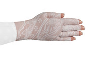 2nd Daisy Fair Glove