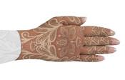 2nd Grace Glove