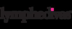 LympheDIVAs