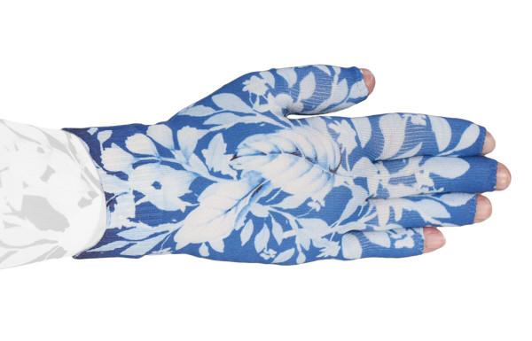 2nd Anastasia Glove