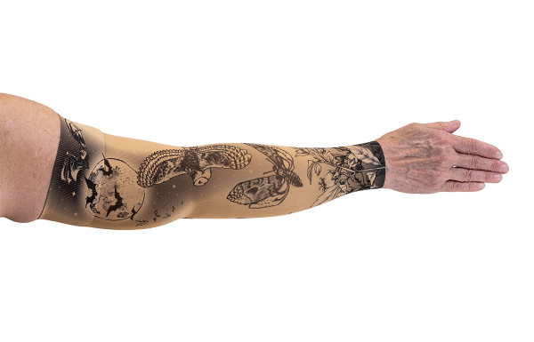 Nightfall Arm Sleeve