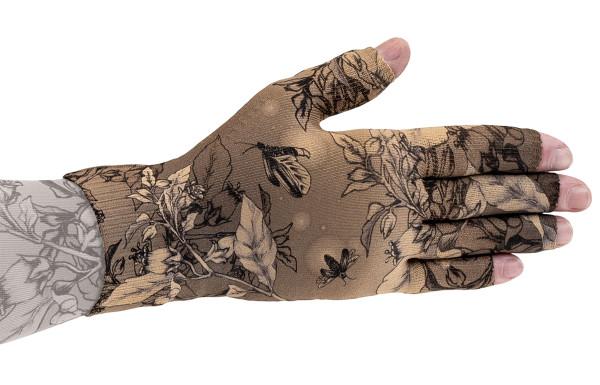 2nd Nightfall Glove
