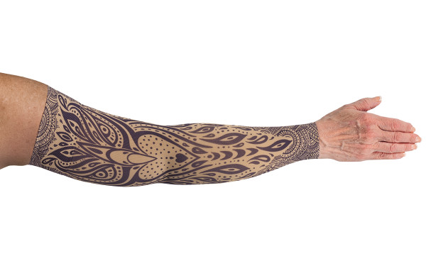 Athena Arm Sleeve