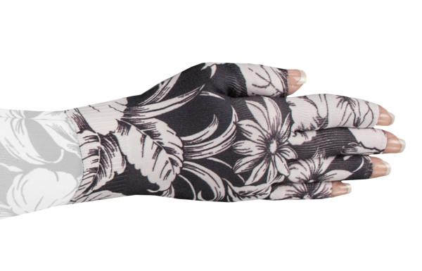 Bali Night Glove