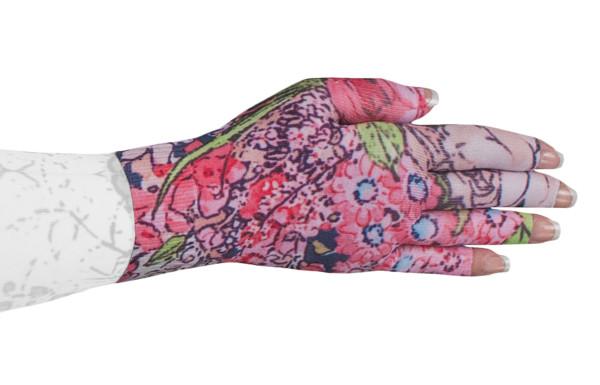 Bloomin' Betty Glove