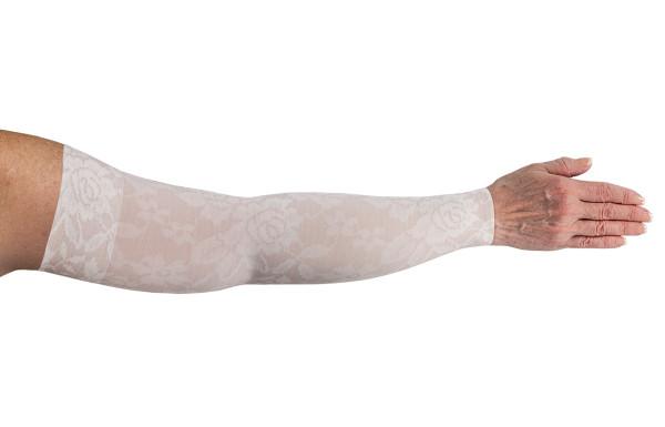 Darling Fair Arm Sleeve