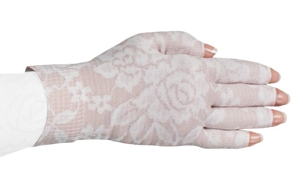 Darling Fair Glove